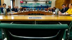 Crackdown On Social Media Giants To End Spread Of 'Malicious' Disinformation Online, MPs