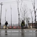 Pulwama Attack Not A One-Man Job, Took Place Due To Security Lapse, Says Ex-RAW