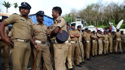 Hartal In Kerala After 2 Youth Congress Workers Hacked To Death In