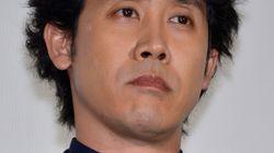 大泉洋さん、池井戸潤氏の新作ドラマで主演 TBS日曜劇場「ノーサイド(仮)」 が7月スタート
