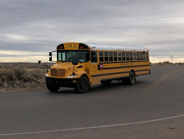 HΠΑ: Μαθητής σχεδίαζε να σκοτώσει την πρώην του στο σχολείο την ημέρα του Αγίου