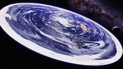 Έρευνα: Ποιος ευθύνεται για την αύξηση αυτών που πιστεύουν πως η Γη είναι