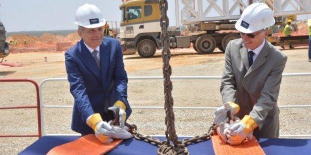 Le groupe PSA Maroc atteint un record pour les achats de composants automobile en