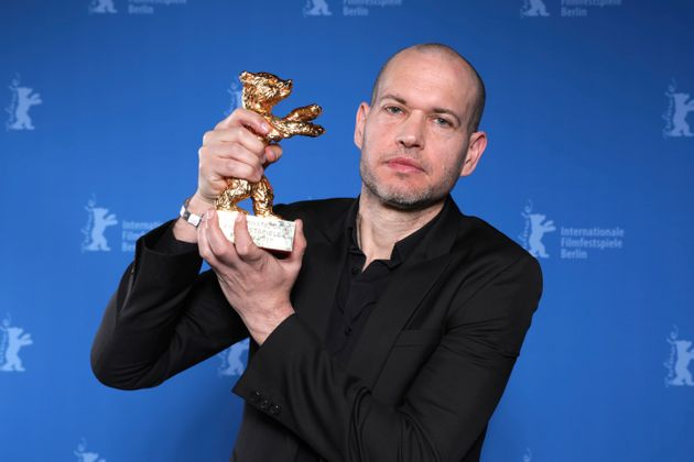 Berlinale 2019: Στην ταινία «Synonyms» η Χρυσή