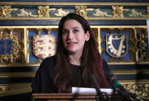 Which MPs Have Joined The Independent Group? What You Need To