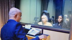Pakistan Using Kulbhushan Jadhav Case As Propaganda Tool, Says India At ICJ