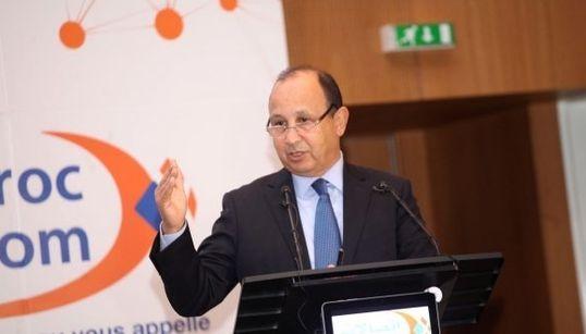 Abdeslam Ahizoune reconduit à la tête de Maroc