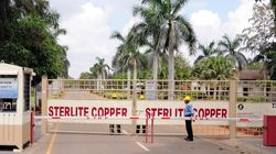 Sterlite Plant In Tamil Nadu Will Stay Shut As Supreme Court Refuses Its