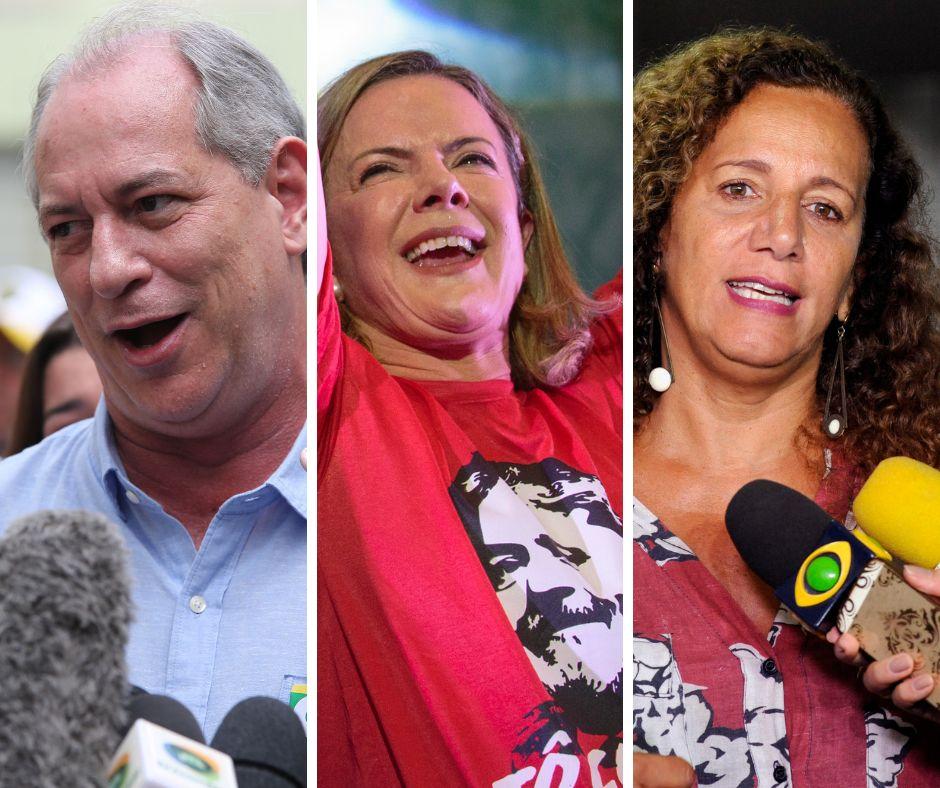 Reforma da Previdência traz oportunidade de articulação entre partidos de