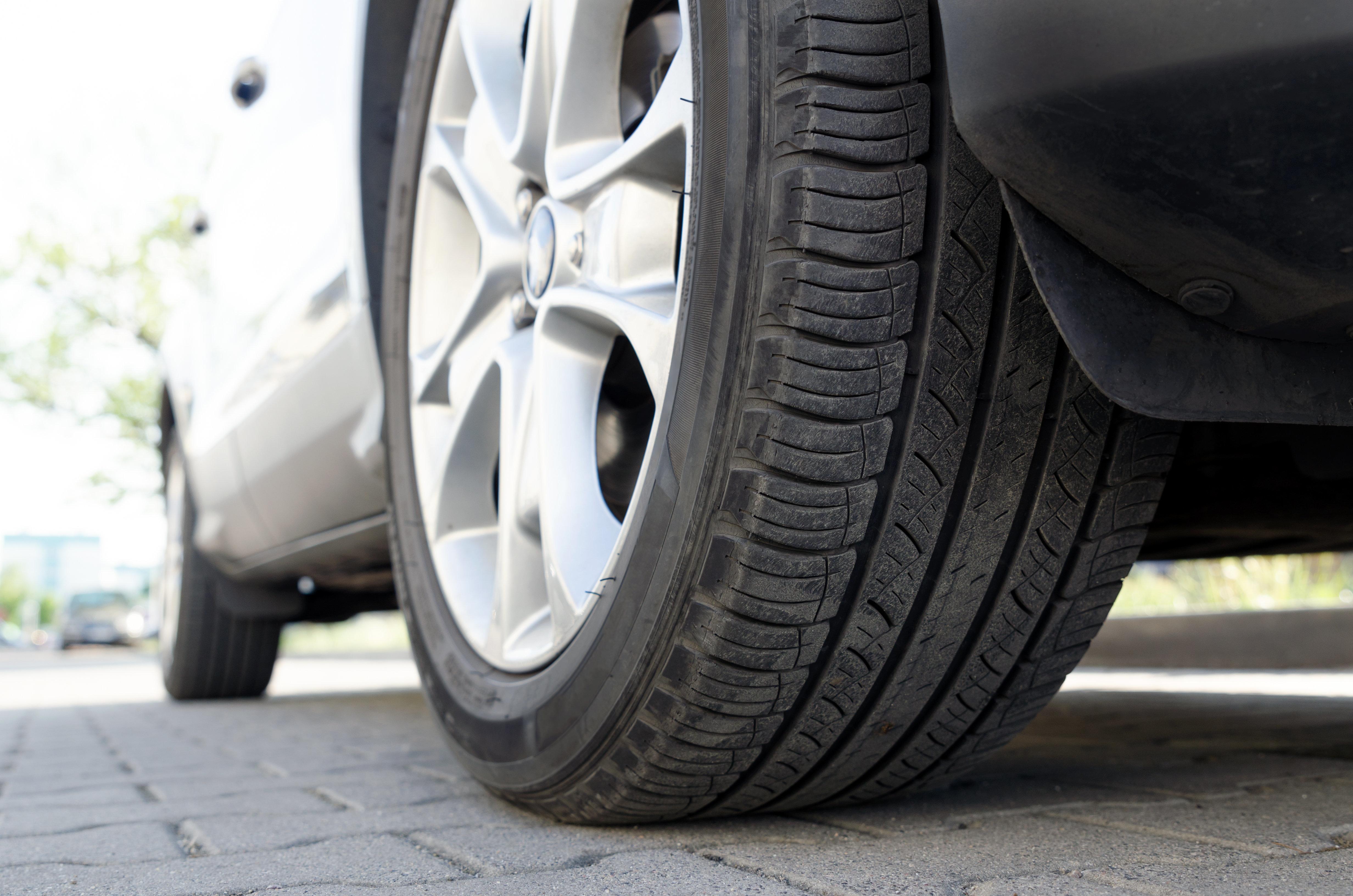 Pneus et sécurité routière: L'automobiliste tunisien en est-il suffisamment conscient