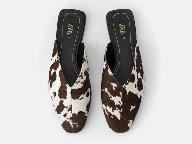 d308818d7837 22 Of The Best Women s Shoes To Buy This Spring – All For Under £50 ...