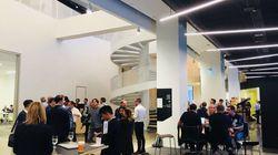Η Portag3 Ventures αυξάνει το μερίδιό της στην Hellas