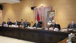 Le Maroc mobilise plus de 2 milliards de DH par an pour l'entretien des routes, selon El