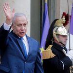 France: L'antisionisme puni comme l'antisémitisme? Des députés veulent une