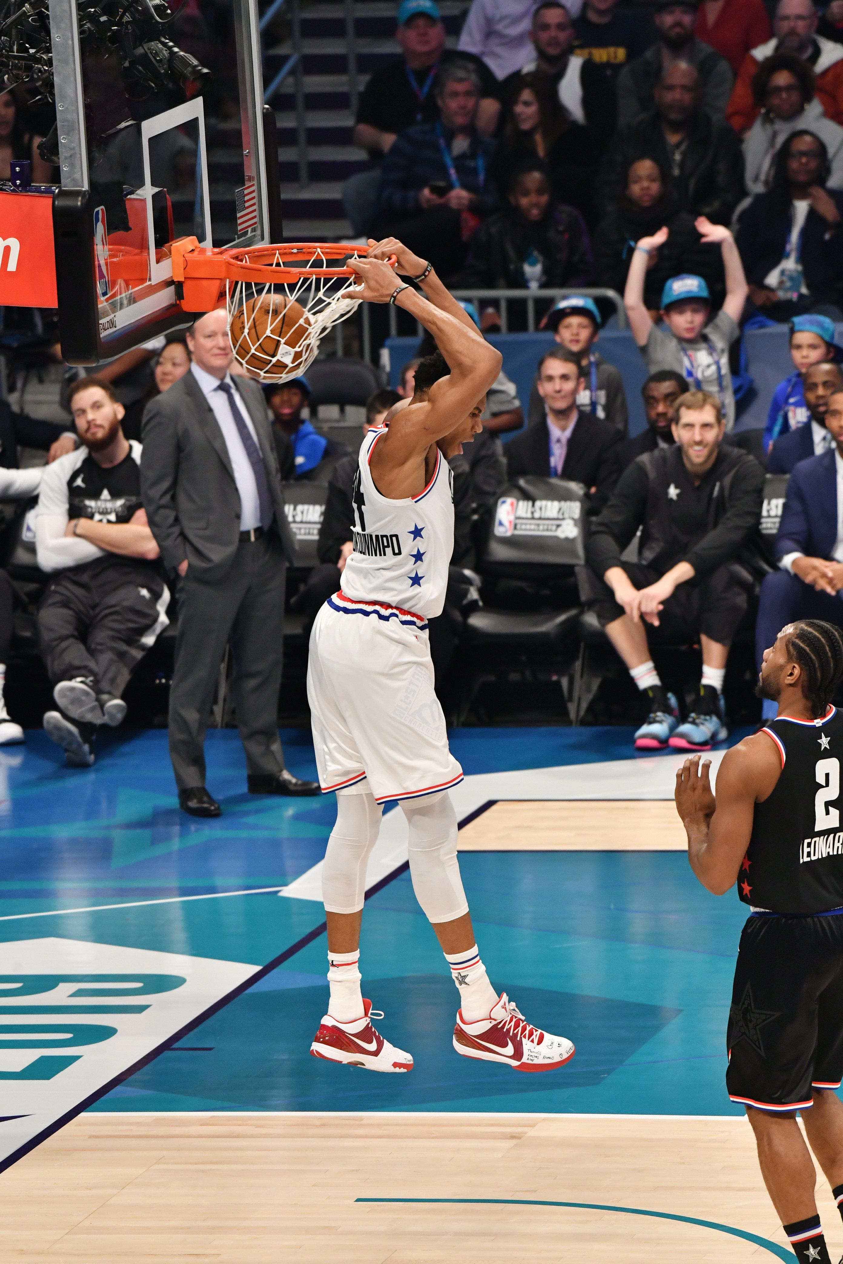 La NBA lance une Ligue Africaine de Basketball, la Tunisie