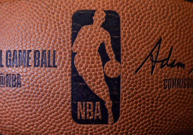 e03d87651 La NBA lance une Ligue Africaine de Basketball, la Tunisie concernée ...