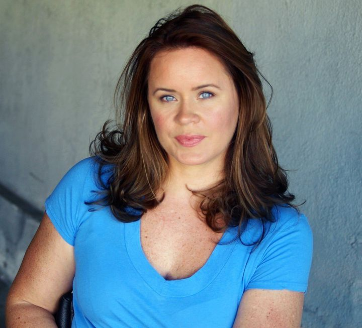 Shannon Murray.