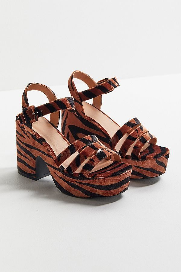 195b37b5dd6 22 Of The Best Women s Shoes To Buy This Spring – All For Under £50 ...