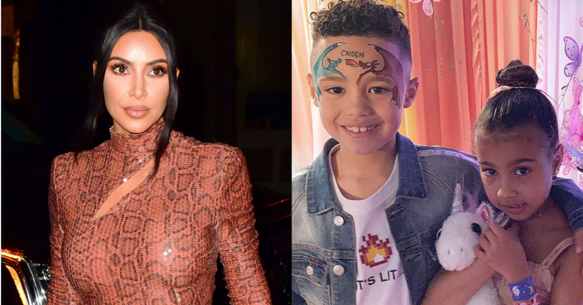 North west dating