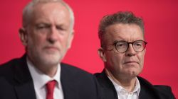 Tom Watson Issues Stark Warning To Jeremy Corbyn As Seven MPs Quit