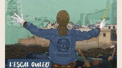 Ouled Mogador Music Action revient pour une troisième