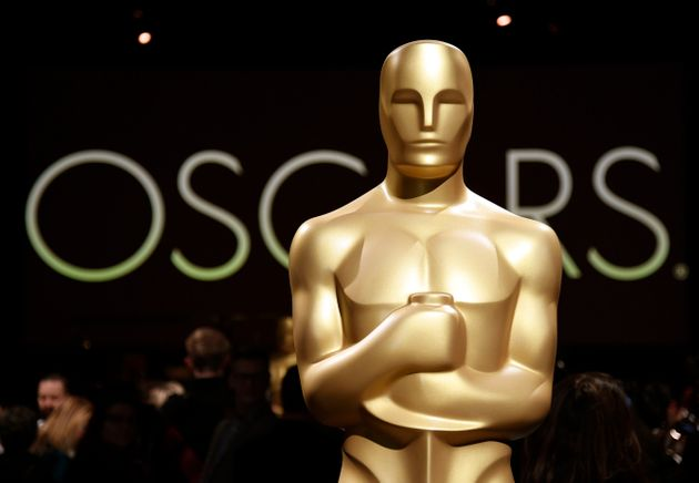 The Oscars Can't Seem To Get Any Decision