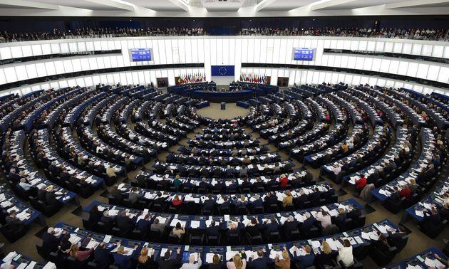 Πότε, πόσους και πώς θα ψηφίσουν οι Ευρωπαίοι στις ευρωεκλογές του Μαΐου