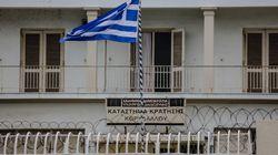 Νέες συλλήψεις της Αντιτρομοκρατικής για τη μαφία των