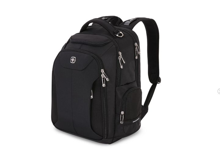3dd7b9794 10 Practical Carry-On Bags That Attach To Your Suitcase | HuffPost Life