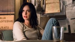 Netflix Cancels 'Jessica Jones' And 'The Punisher' In Final Marvel