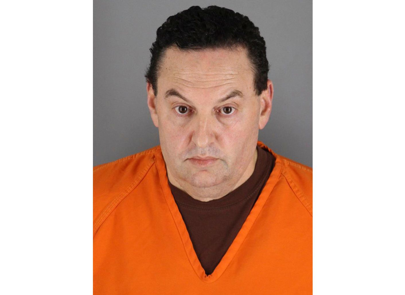 Man Discards Napkin At Hockey Game, Gets Arrested For 1993