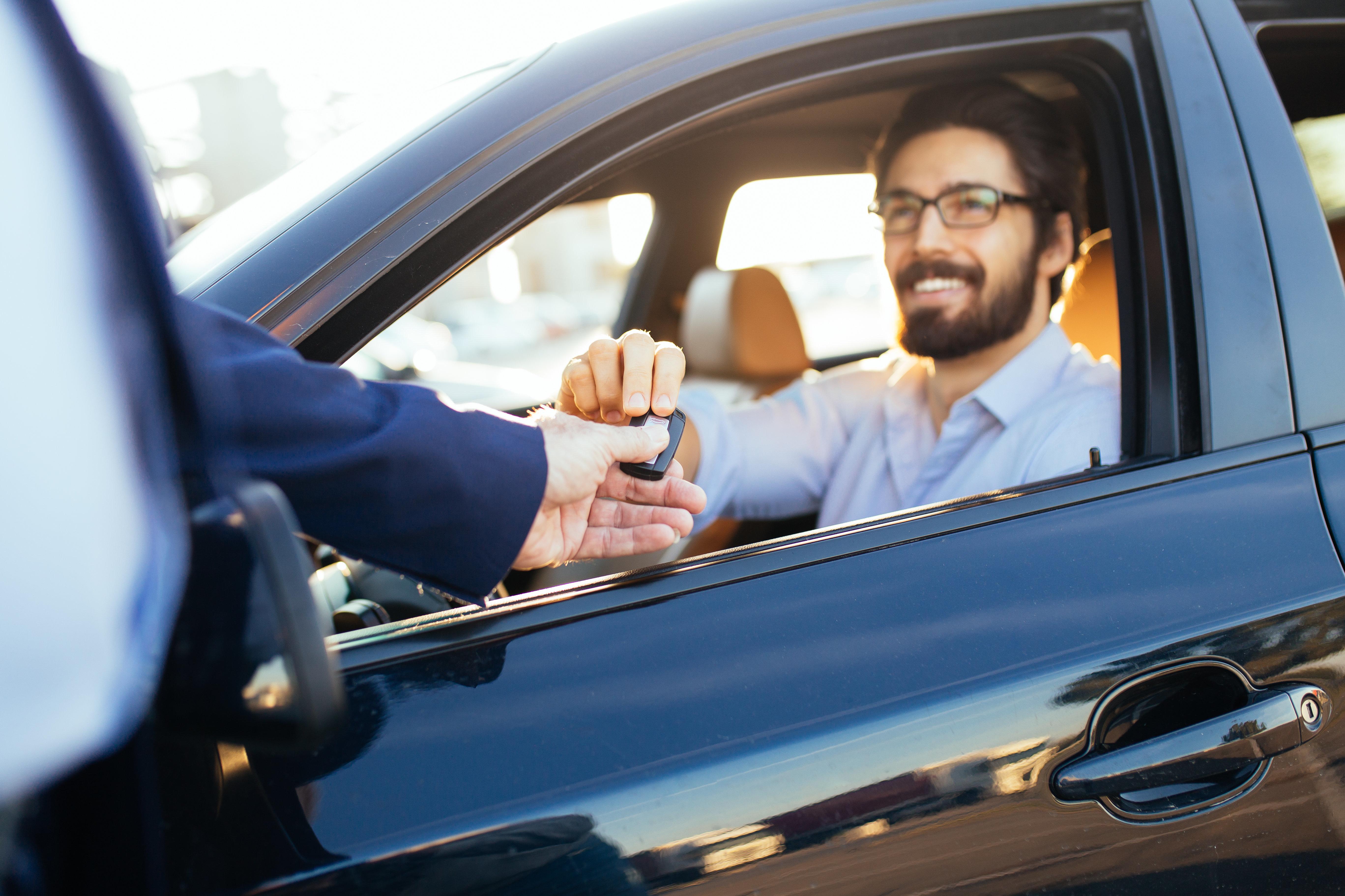 7 cuidados que você deve tomar ao comprar um carro usado ou