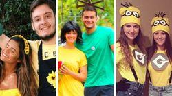 9 fantasias de casal (e dupla de amigos) para o Carnaval