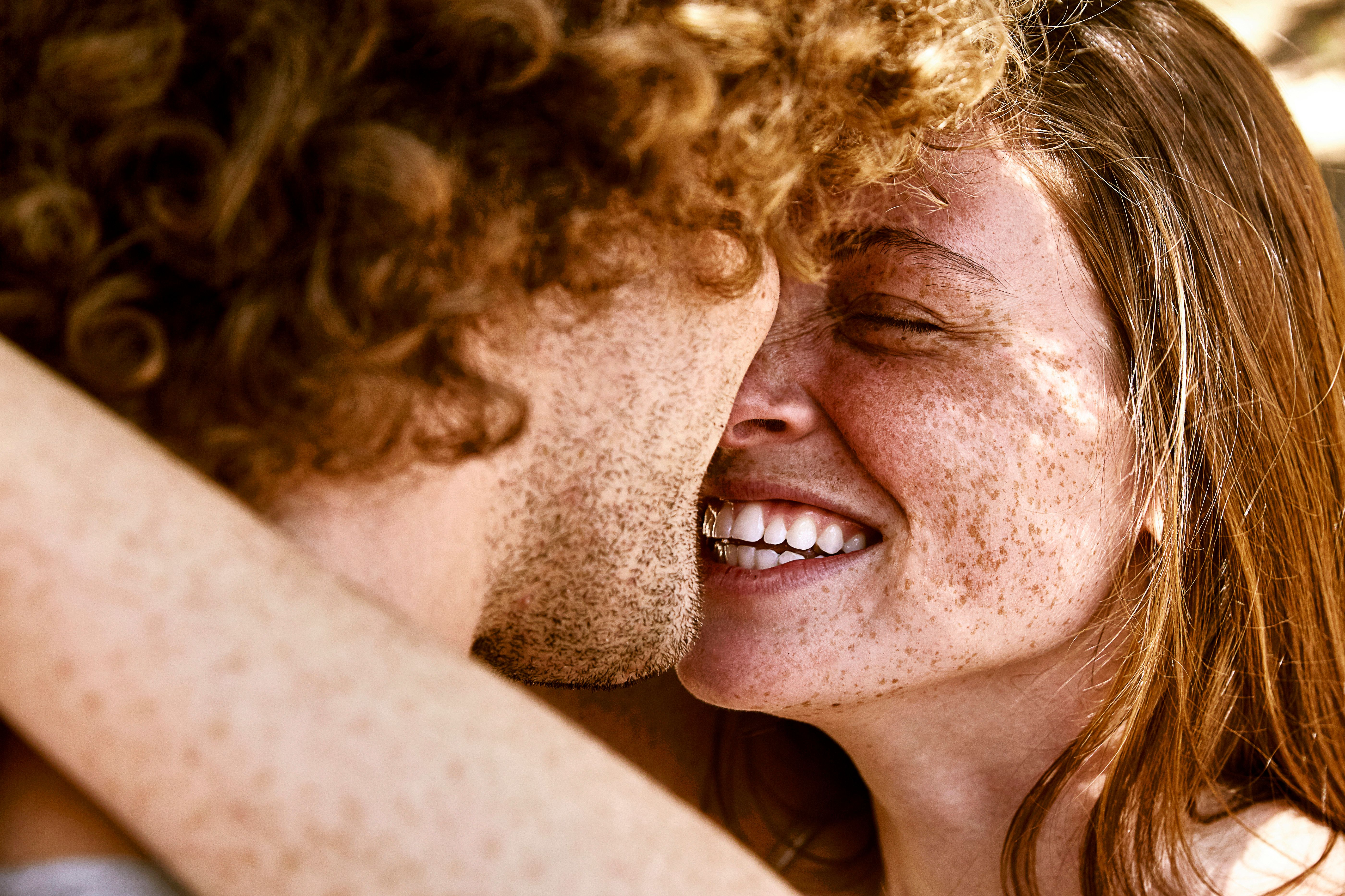 12 Healthy Habits Of Couples Who Are In It For The Long