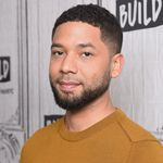 'Empire' Actor Jussie Smollett 'Angered & Devastated' By Claims He Played A Role In His Own
