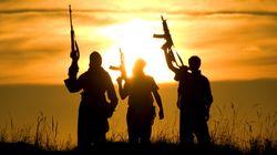 Le ministère de l'Intérieur dément le retour de jihadistes des zones de conflit en