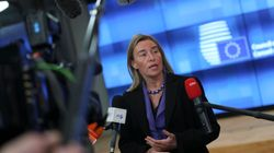 Προειδοποιήσεις ΕΕ κατά της στρατιωτικής κλιμάκωσης στη
