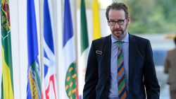 Πολιτική κρίση στον Καναδά: Παραίτηση του πιο στενού συνεργάτη του πρωθυπουργιού Τριντό λόγω