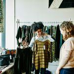 «Μην τρέφετε το τέρας»: Το κίνημα των γυναικών που δεν αγοράζουν νέα
