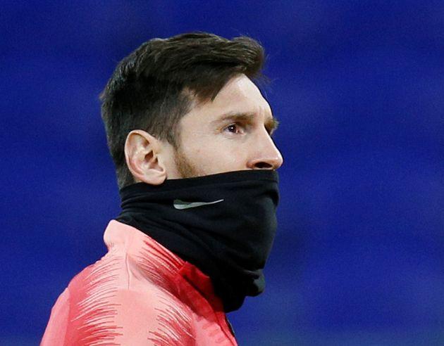 Ligue des champions: Lyon en outsider face au Barça, choc 5 étoiles entre Liverpool et