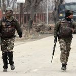 Pulwama Aftermath: Pakistan Nationals In Bikaner Asked To Leave Within 48