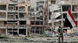 En Syrie, pourquoi la fin territoriale de Daech est uniquement