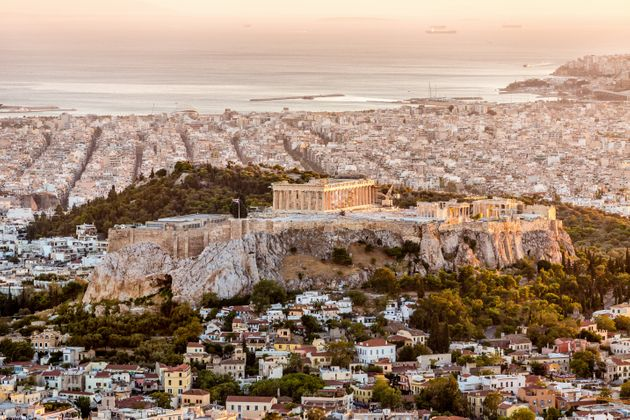 Reuters: H Ελλάδα κινδυνεύει να μη λάβει τη δόση των 750 εκατ.