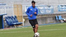 En Italie, un Marocain bat le record de buts inscrits dans un match