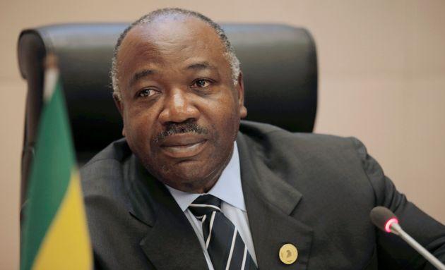 Depuis le mois de novembre 2018, le président gabonais est en convalescence à