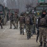 Pulwama Attack Is A Reminder Of The Failed Promises Of