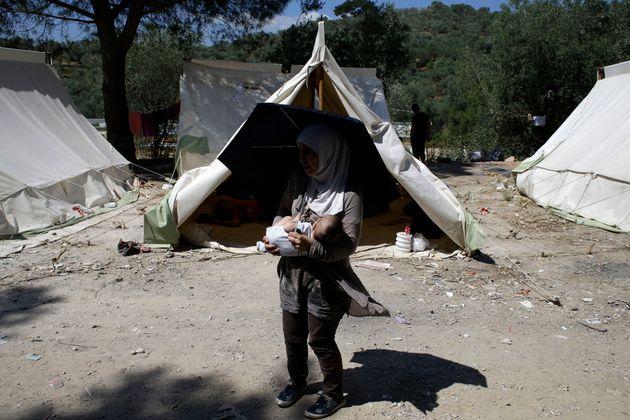 Συμβούλιο της Ευρώπης: Κακομεταχείριση μεταναστών στην