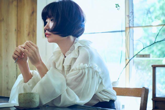"""LUX日本上陸30周年。女性たちが自分らしく輝くためのプロジェクト""""Dear Me"""