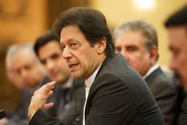Το Πακιστάν θα απαντήσει εάν δεχθεί επίθεση από την Ινδία, λέει ο πρωθυπουργός του