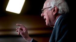 ΗΠΑ: Ο Μπέρνι Σάντερς θα διεκδικήσει ξανά το χρίσμα του υποψηφίου προέδρου το